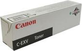 Картридж Canon C-EXV50