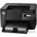 Принтер HP LaserJet Pro M201dw (CF456A)