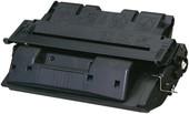 Картридж HP 61A (C8061A)