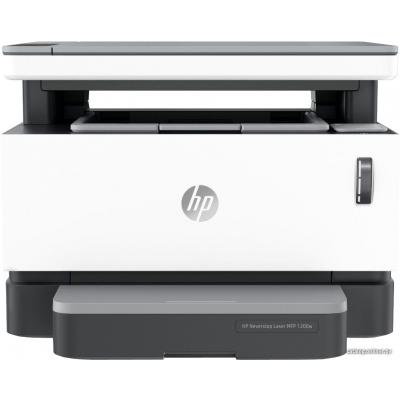 МФУ HP Neverstop Laser MFP 1200w 4RY26A