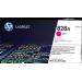 Картридж HP 828A [CF365A]