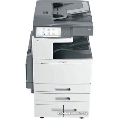МФУ Lexmark X950dhe [22Z0686]