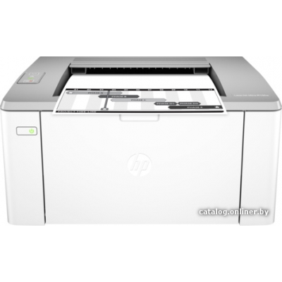 Принтер HP M106w [G3Q39A]