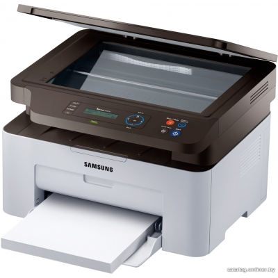 МФУ Samsung SL-M19.9970