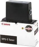Картридж Canon NPG-5