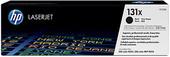 Картридж HP LaserJet 131X (CF210X)