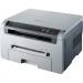 Принтер Samsung ML 2160