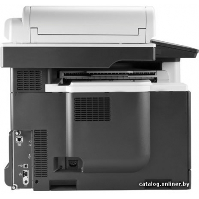 МФУ HP LaserJet Enterprise 700 M775dn (CC522A)