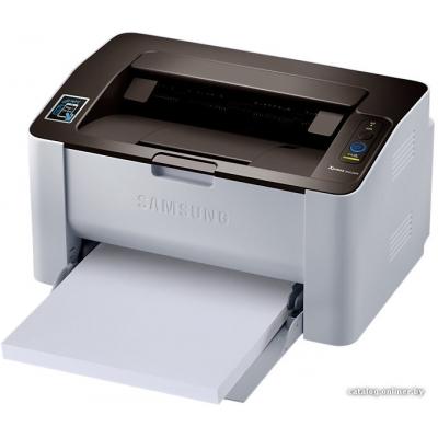 Принтер Samsung SL-M2026W
