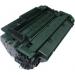 Картридж HP 55X (CE255X)