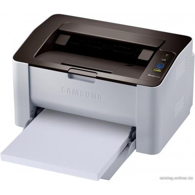 Принтер Samsung SL-M19.9919.99
