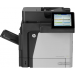 МФУ HP LaserJet Managed M630hm MFP [L3U61A]