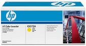 Картридж HP 650A (CE272A)