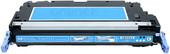 Картридж HP Q6471A