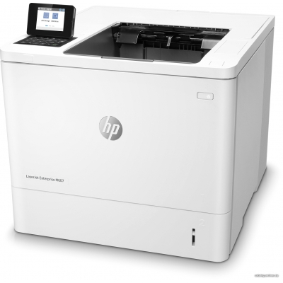 Принтер HP LaserJet Enterprise M607n [K0Q14A]