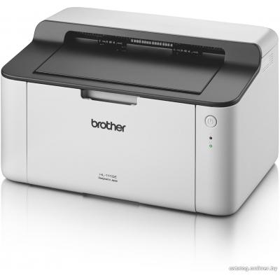 Принтер Brother HL-1110E