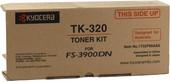 Картридж Kyocera TK-319.99