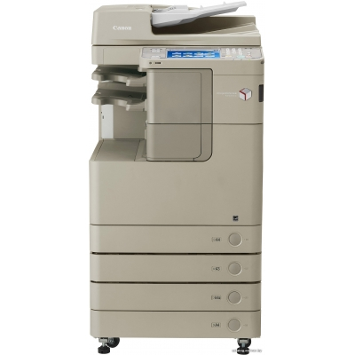 МФУ Canon imageRUNNER ADVANCE 4235i