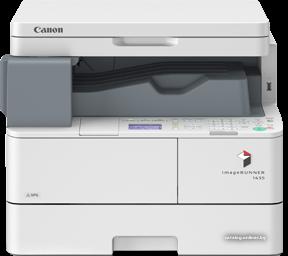 МФУ Canon imageRUNNER 1435