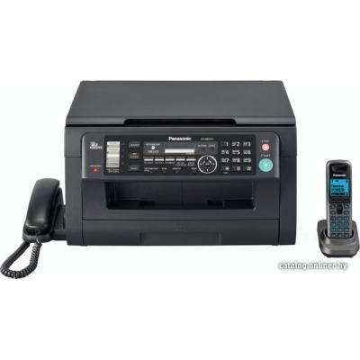 МФУ Panasonic KX-MB19.9951 RU