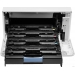 МФУ HP LaserJet Pro M479fdn
