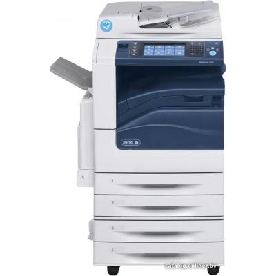МФУ Xerox WorkCentre 7830i