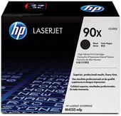 Картридж HP 90X (CE390XD)