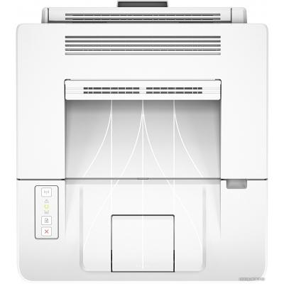 Принтер HP M203dw [G3Q47A]