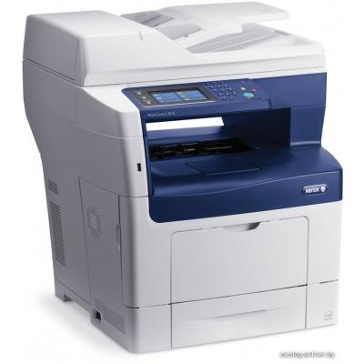 МФУ Xerox WorkCentre 3615DN