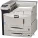 Принтер Kyocera Mita FS-9530DN