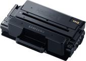 Картридж Samsung MLT-D203L