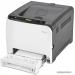 Принтер Ricoh SP C260DNw