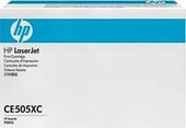 Картридж HP 05Х CE505XC
