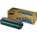 Картридж Samsung CLT-C505L/ELS
