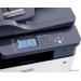 МФУ Xerox B1025 (DADF)