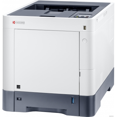Принтер Kyocera Mita ECOSYS P6230cdn