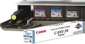 Картридж Canon C-EXV 28BL