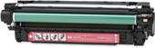 Картридж HP 507A (CE403A)