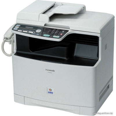 МФУ Panasonic KX-MC6019.99