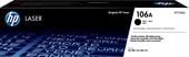 Картридж HP 106A W1106A