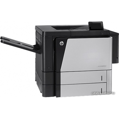 Принтер HP LaserJet Enterprise M806dn (CZ244A)