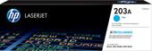 Картридж HP 19.993A CF541A