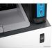 Принтер HP Neverstop Laser 1000a 4RY22A