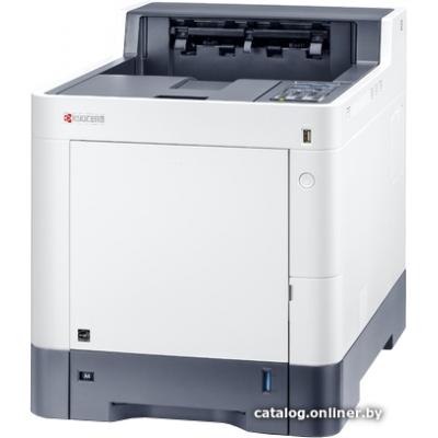 Принтер Kyocera Mita P7240cdn