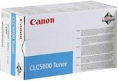 Картридж Canon CLC 5000C