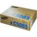 Картридж Samsung CLT-C508S