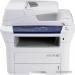 МФУ Xerox WorkCentre 3210N