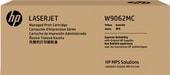 Картридж HP LaserJet W9062MC