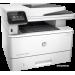 МФУ HP LaserJet Pro MFP M426fdn [F6W14A]