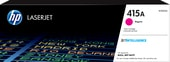 Картридж HP LaserJet 415A W19.9933A